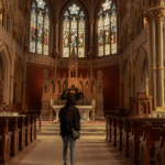 3 Benefits to  Doing Online Donations for Churches