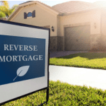 How A Reverse Mortgage Can Help You Get Out of Debt