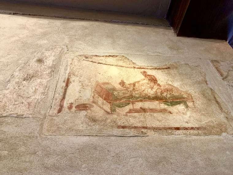 penisuri în pompeii)