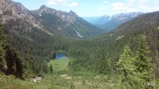 ChinookPass_012