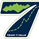 7Hills_Seven_logo