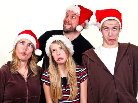 awkward-christmas-14