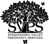 SVPS Logo