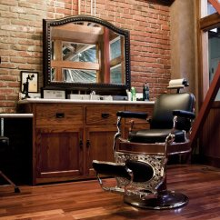 Barber Shop Chairs Chair Gym Twister Video Vintage Shops Posted At 11 37 Pm In Cool From Today Permalink Comments 0