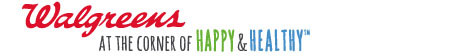 Header_WalgreensHappyHealthyLogo_450x56