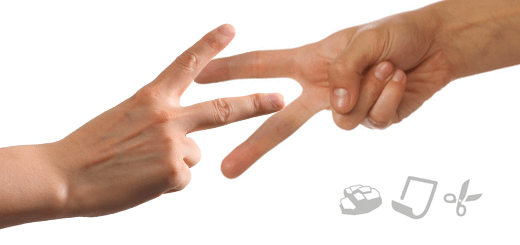 handscissors
