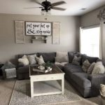 Farmhouse Living Room Ideas 20 Easy Inspirations To Try