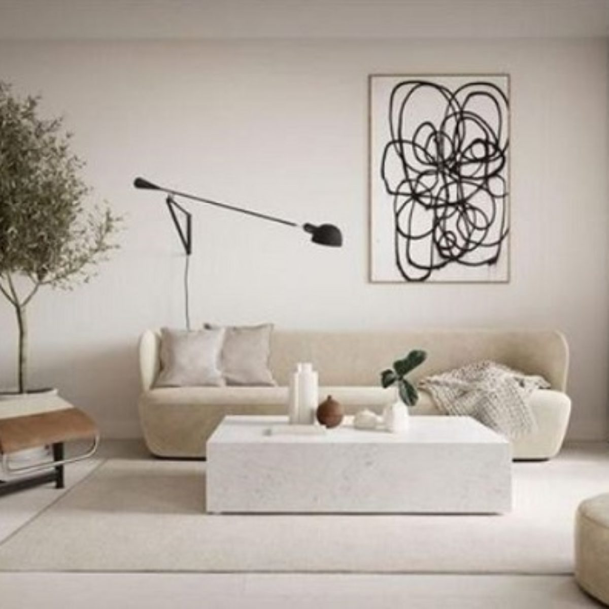 Contemporary Living Room Ideas 23 Stylish Interiors With