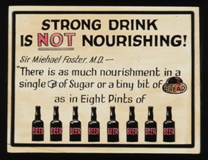 Strong-drink-is-not-nourishing-©-UCLan1