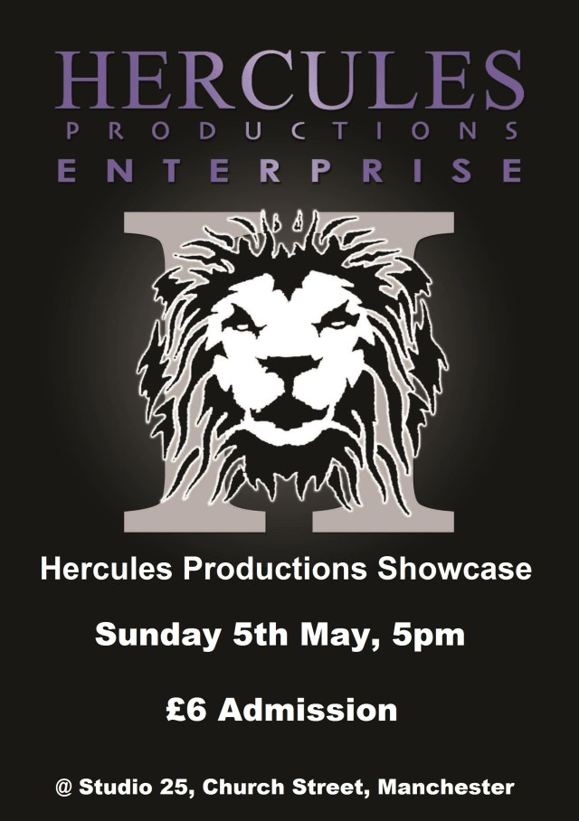 hercules showcase may 5 2013
