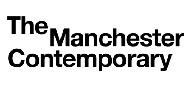 ManchesterContemporary