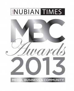 MBC-Awards