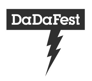 DaDaFest-logo