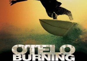 oteloburning
