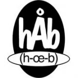 hab_logo_tw_160_160