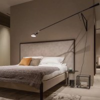 265 Wall lamp from Flos – Award winning design for almost ...