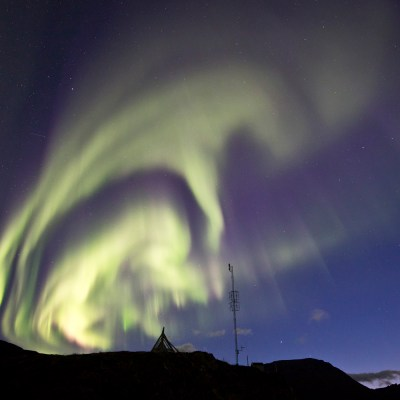 How To Photograph Northern Lights – An Ultimate Guide