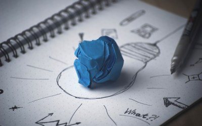 Content Development: How to Formalize Your Ideation Process