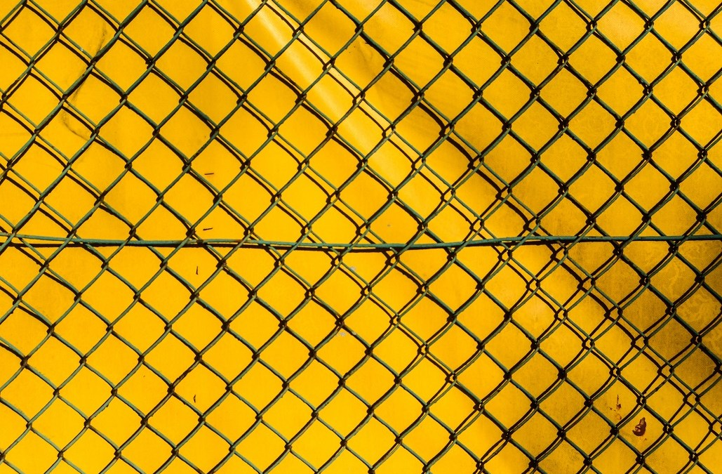 How to Get Backlinks for B2B Companies