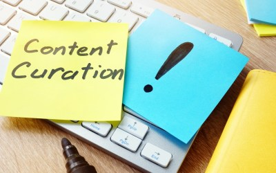 Content Curation: What Brands Get Wrong (and What They Should Do)