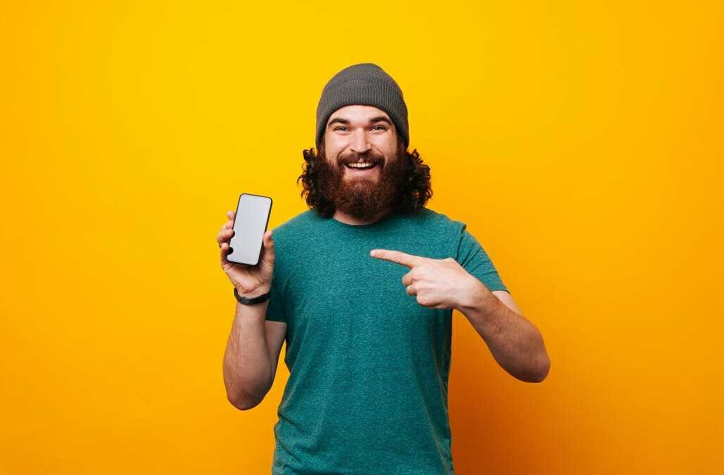 4 Ways B2B Brands Can Leverage User Generated Content
