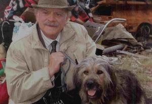 Stunt-dogs-film-and-Tv-portfolios-20