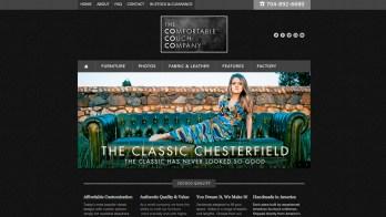CoCoCo Website