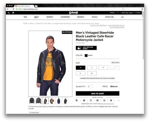 stuntdouble_schott_ProductPage