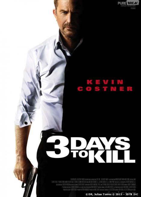 297456-3-days-to-kill-diapo-1