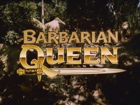 Barbarian Queen (1985).1