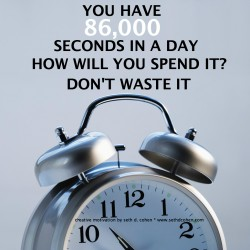 dont-waste-time-2