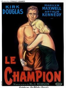 aff_champion2