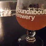 RoundAboutBrewery