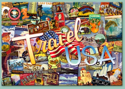 travel-to-us