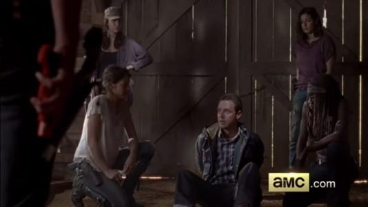 Screen grab by popwrapped.com by way of AMC.com.