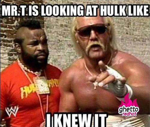 hulk-hogan-racist-meme