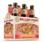 Ballast_Point_Grapefruit_Sculpin_6PK_12OZ_BTL_1024x1024