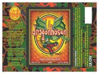 DragonHosen-22oz_2014-600x450