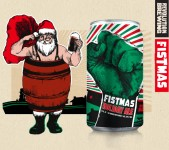 beer_full_fistmas_1