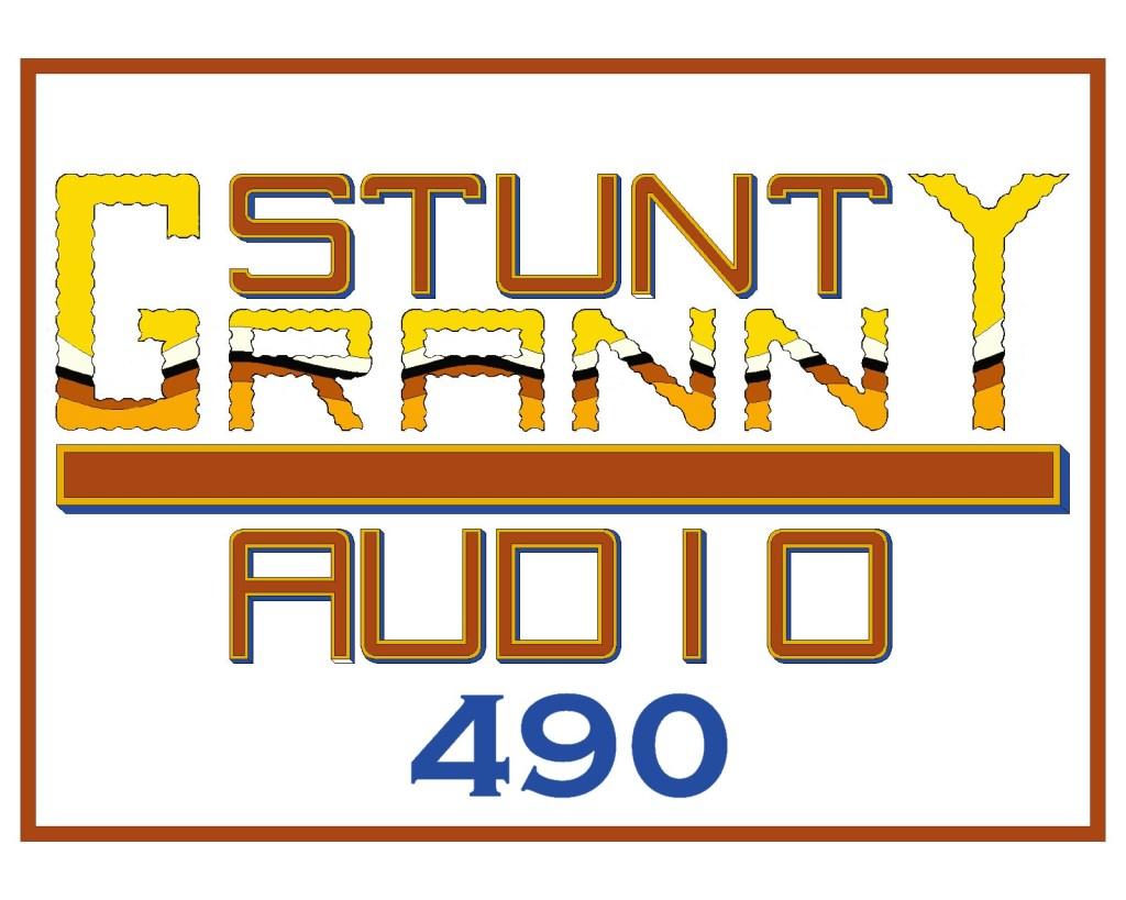 SG RR Logo 490
