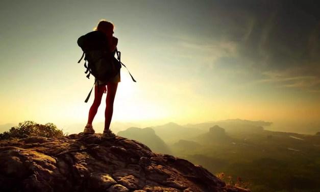 5 bí quyết giúp bạn thoát khỏi sự lười biếng