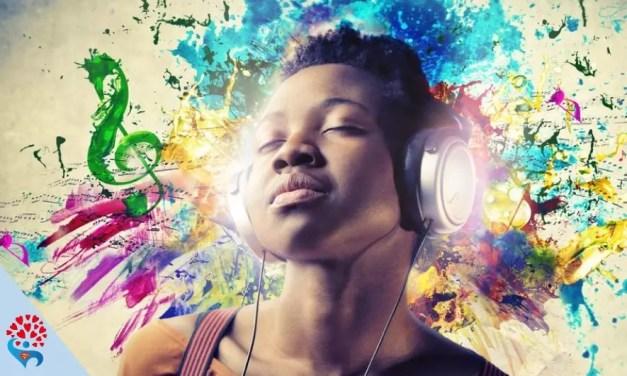 Chơi nhạc cụ tốt cho trí não như thế nào?