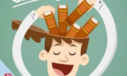 9 cách giúp bạn cải thiện trí nhớ.