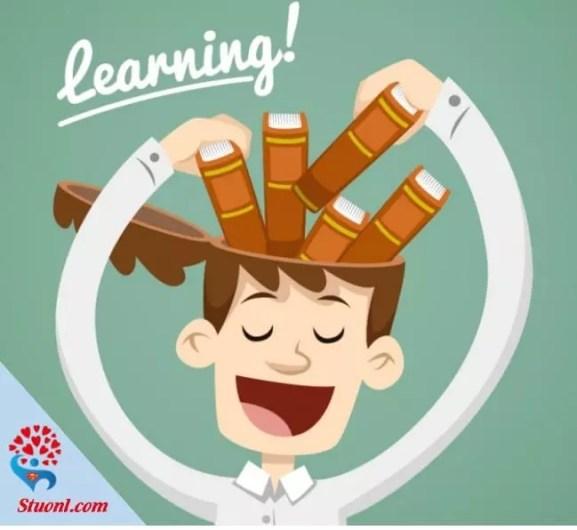 Phương pháp học từ vựng tiếng Anh