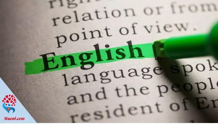 Tổng hợp tài liệu Tiếng Anh (updating…)