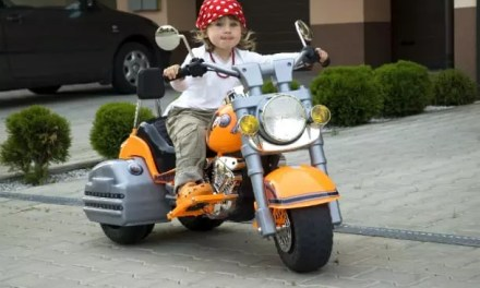 IELTS Writing Sample 8 – Increase the minimum legal age for driving cars or riding motorbikes