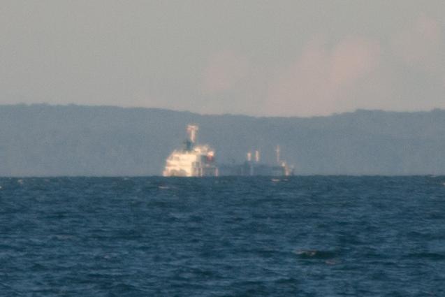 Image result for ship horizon