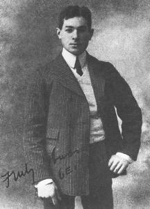 herriman_1902