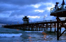 stormy-in-san-clemente