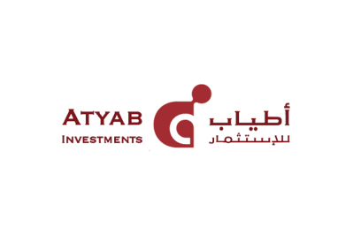atyab